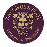 Bacchus & Pool Bar-Billard-Restauration Ludique et épicurien à Vienne